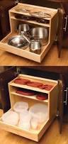 100 kitchen pan storage ideas a pot rack in its proper