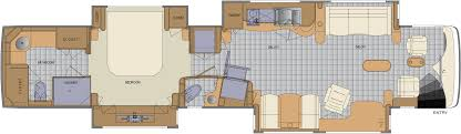 bathroom floorplans floorplan choices newell coach