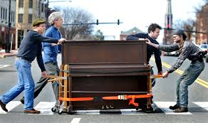 professional piano movers u2014 everything you need to know about