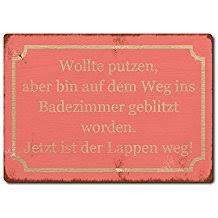 lustige postkarten spr che suchergebnis auf de für lustige postkarten sprüche