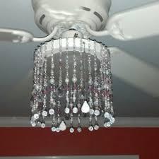 Ceiling Fan Chandelier Combo 20 Inspirations Of Ceiling Fan Chandelier