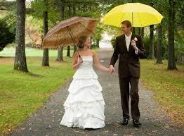 boston wedding photographers boston wedding photographer wedding ideas vhlending