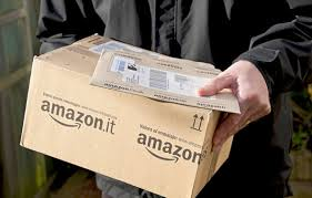 amazon black friday scanners black friday 2016 amazon uk sales start now here are the best