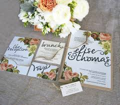 free wedding sles by mail how to word hotel accommodations for wedding invitations tags