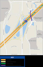 Map Of Premium Outlets Orlando by Caravan Court Closure Information I 4 Ultimate