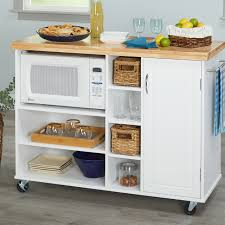kitchen cupboard with drawers free standing kitchen cabinets you ll in 2021 visualhunt