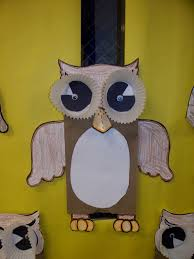 owl decorations for home owl door decorations home design 2017