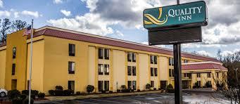 Comfort Inn Near Ft Bragg Fayetteville Nc Quality Inn Fayetteville Hotels In Fayetteville Nc