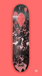 120 best skate deck images on pinterest skateboard design skate