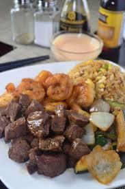 best 25 hibachi fried rice ideas on pinterest hibachi recipes