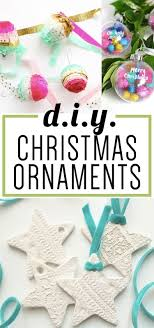 unique handmade christmas ornaments diy unique christmas ornaments decoration ideas designer trapped
