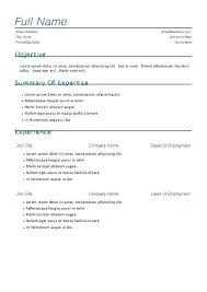 free resume templates for pages pages resume templates mac free for template additional