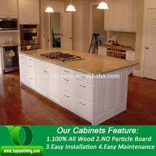 kitchen cabinet us history definition navteo com the best and
