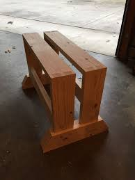 Woodworking Bench South Africa by 787 Best Woodworking Jigs Images On Pinterest Woodworking Jigs