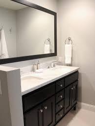 Corner Bathroom Vanity Ideas by Bathroom Cabinets Awesome Bathroom Vanity Mirrors Ideas Bronze