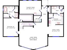 simple house plans with loft house plans with lofts simple house plans with loft wilderness cabin