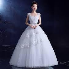 wedding dress wholesalers popular fashion wedding dress wholesalers buy cheap fashion
