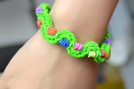 bracelet made from rubber bands images Kids favorite rubber bands bracelets diy ideas jpg