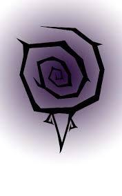 spiral aries tattoo by lilatia on deviantart