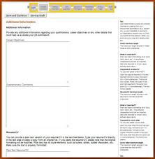 caterpillar career guide u2013 caterpillar application form