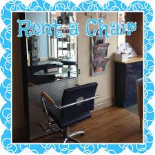 rent a chair angie fairhurst creative hairdressing ltd professional leyland