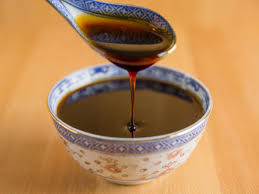 the difference between sorghum and molasses food u0026 wine
