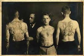 tattoo history german tattoo images history of tattoos and