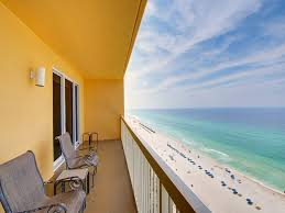 bonus free beach chairs top rated calypso vrbo