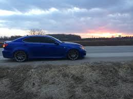used lexus isf for sale toronto welcome to club lexus is f owner roll call u0026 member introduction