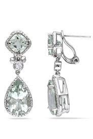 kay jewelers diamond earrings 108 best earrings images on pinterest jewelry earrings and hoop