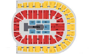 the o2 floor plan wwe raw at the o2 arena tickets concert tickets double8tickets