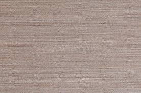 empty linen textured wallpaper background stock image image