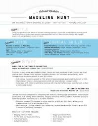 top marketing resumes 27 images of creative marketing resume template criptiques com
