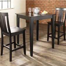 Enchanting  Person Dining Table  In Used Dining Room Table For - Dining room table for 2