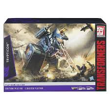 toys r us thanksgiving day sale toy news toys r us australia lists trypticon reissue bwtf