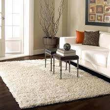 Great Area Rugs 3 X 5 Area Rugs Canada Maps4aid