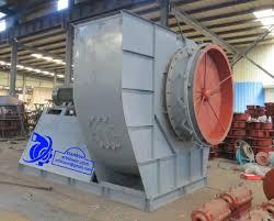 high cfm industrial fans xianrun blower coupling driving fd fan with high cfm we can also