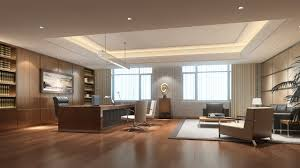 Interior Design Duties by 31 Cool Executive Office Interior Design Rbservis Com