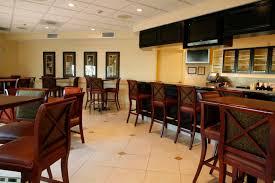 Comfort Suites Roanoke Rapids Nc Hilton Garden Inn Roanoke Rapids Roanoke Rapids Nc Jobs