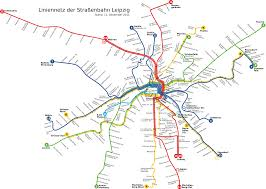 Seattle Link Rail Map Sydney Light Rail Route Map Sydney Accommodation Sydney New