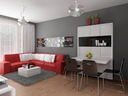 Living Room Decor Black Leather Sofa Eleant Button Tufted Headbo Cream Color Curve Unique Sofa Small