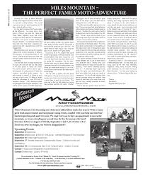 motocross races in pa mra sept 2005 by motorcycle racing action issuu
