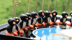 jeux de cuisine de pingouin apéro archives yopyop apprendre la cuisine amusante