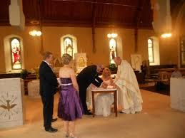 santoria wedding band santoria band wedding ceremony church dublin ireland santoria