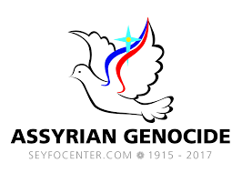 End The War In Syria With Wels Restore Nineveh Now by The Assyrian Genocide Of 1915 U2013 Seyfocenter