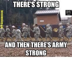 Meme Army - 25 best memes about strong dv strong dv memes