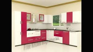 kitchen design online free home design inspiraion ideas