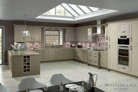 kitchen design u0026 installation bristol