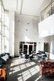 MLPsmxjpg - Housing interior design
