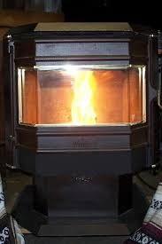 find out whitfield pellet stove u2013 awesome house